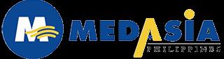 MedAsia Philippines